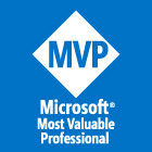 Business Solutions MVP